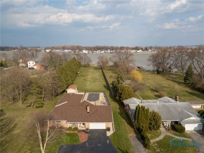 3062 Shoreland Avenue, Toledo, OH 43611 - MLS#: 6023184