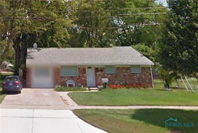 1620 Michigan Avenue, Maumee, OH 43537 - MLS#: 6023231