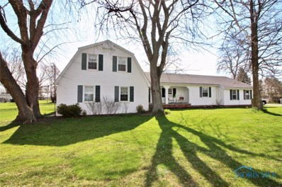 7815 Noward Road, Waterville, OH 43566 - MLS#: 6023258