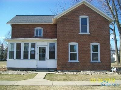 600 N 5th Street, Fremont, OH 43420 - MLS#: 6023274