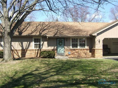 10856 Cable Avenue, Whitehouse, OH 43571 - MLS#: 6023276