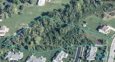 8036 Quarry Road, Maumee, OH 43537 - MLS#: 6023281