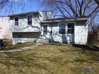 2061 Northridge Drive, Toledo, OH 43611 - MLS#: 6023307