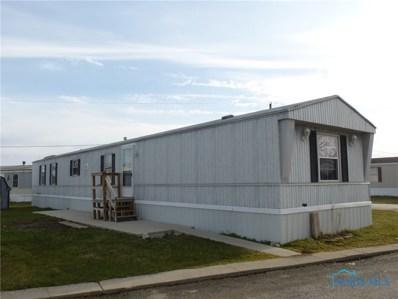 6909 St Rt 66 Lot 88, Defiance, OH 43512 - MLS#: 6023310