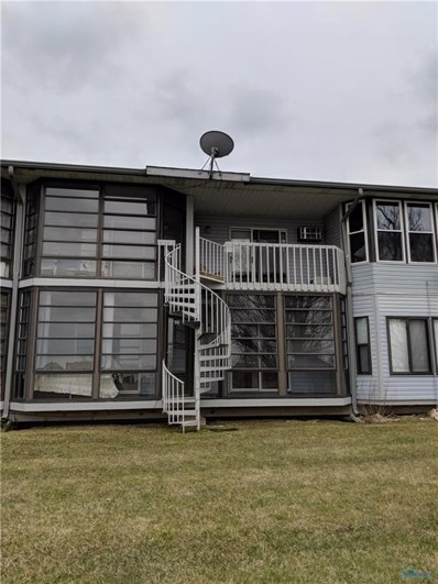 6481 Teal Bend, Oak Harbor, OH 43449 - MLS#: 6023313
