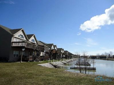 8926 W Canada Goose Court, Oak Harbor, OH 43449 - MLS#: 6023375