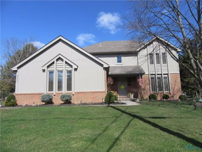 28257 White Road, Perrysburg, OH 43551 - MLS#: 6023378