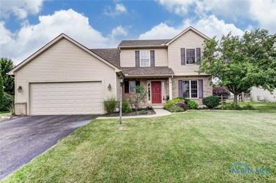 2345 Woods Edge Road, Perrysburg, OH 43551 - MLS#: 6023380