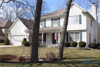 9062 Orchard Lake Road, Holland, OH 43528 - MLS#: 6023388