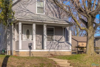 227 Osborn Street, Rossford, OH 43460 - MLS#: 6023391