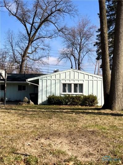 3554 Devon Hill Road, Toledo, OH 43606 - MLS#: 6023397