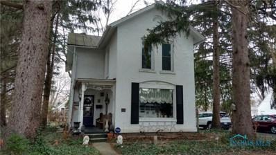 105 N Fifth Street, Waterville, OH 43566 - MLS#: 6023398