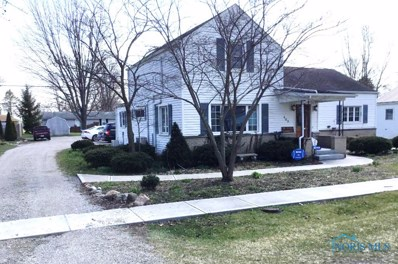 403 W Washington Street, Antwerp, OH 45813 - MLS#: 6023428