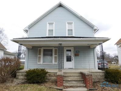 333 E Mulberry Street, Bryan, OH 43506 - MLS#: 6023593