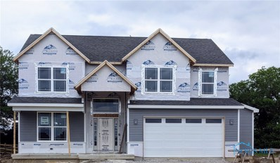 7544 Shoemaker Drive, Waterville, OH 43566 - MLS#: 6023606