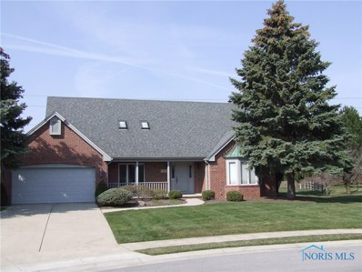 6239 Wexford Court, Maumee, OH 43537 - MLS#: 6023632