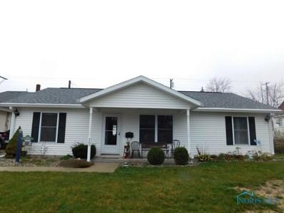 209 N Walnut Street, Bryan, OH 43506 - MLS#: 6023664