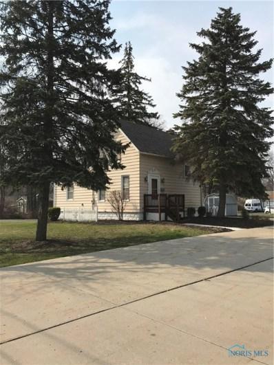 6928 Brint Road, Sylvania, OH 43560 - MLS#: 6023680