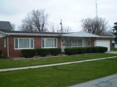 805 Cedar Street, Defiance, OH 43512 - MLS#: 6023689