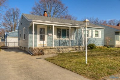 1385 Junior Drive, Maumee, OH 43537 - MLS#: 6023691