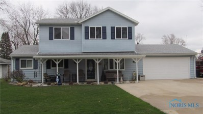 609 Clarion Avenue, Holland, OH 43528 - MLS#: 6023694