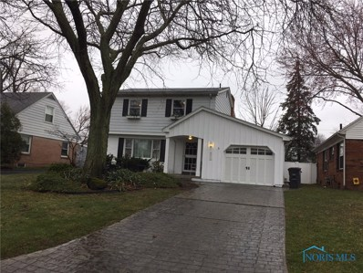 4515 Imperial Drive, Toledo, OH 43623 - MLS#: 6023702