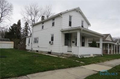 830 Kentner Street, Defiance, OH 43512 - MLS#: 6023770
