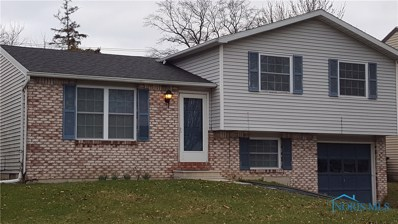 4713 Southaire Drive, Toledo, OH 43615 - MLS#: 6023820