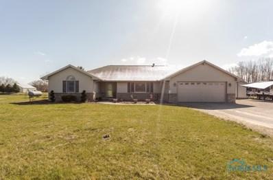 1430 County Road 5, Delta, OH 43515 - MLS#: 6023886