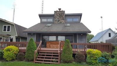 207 Hiawatha Trail, Montpelier, OH 43543 - MLS#: 6023889