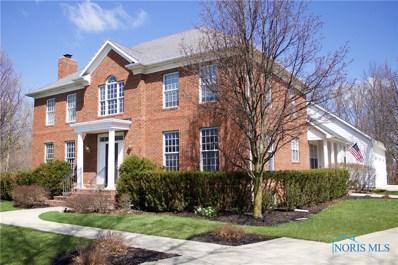 1562 Hampton Avenue, Defiance, OH 43512 - MLS#: 6023895