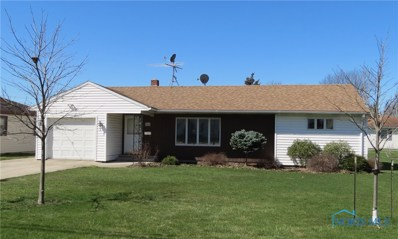 503 Erie Street, Antwerp, OH 45813 - MLS#: 6023946