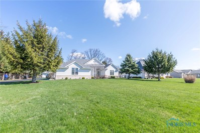 7762 Maumee Western Road, Maumee, OH 43537 - MLS#: 6023969