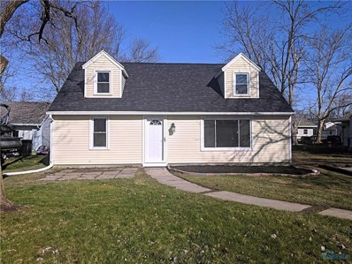 1550 Westgate Drive, Defiance, OH 43512 - MLS#: 6023994