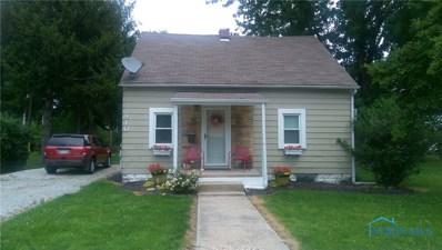 910 Sunday Street, Defiance, OH 43512 - MLS#: 6024058
