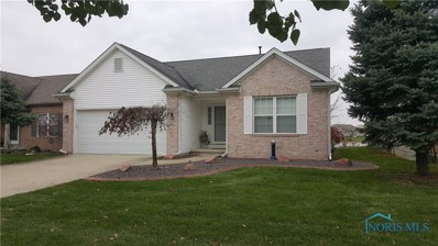 4760 Port Drive, Maumee, OH 43537 - MLS#: 6024113