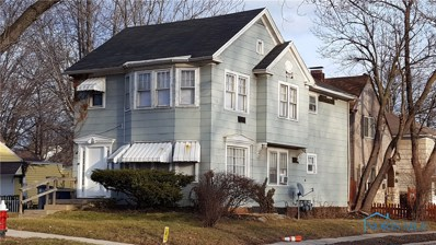 2802 Winsted Drive, Toledo, OH 43606 - MLS#: 6024149