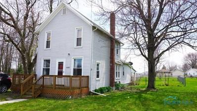 18505 Main Street, Tontogany, OH 43565 - MLS#: 6024178