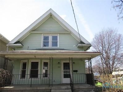 920 Rogers Street, Toledo, OH 43605 - MLS#: 6024199