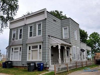 631 Orchard Street UNIT 629 & 6>, Toledo, OH 43609 - MLS#: 6024204