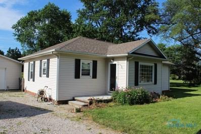 4291 County Road 15D Road, Bryan, OH 43506 - MLS#: 6024230