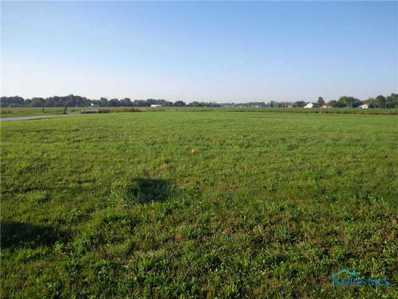 1853 N Freedom Lot 6, Northwood, OH 43619 - MLS#: 6024250