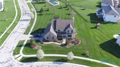 6021 White Eagle West, Sylvania, OH 43560 - MLS#: 6024378