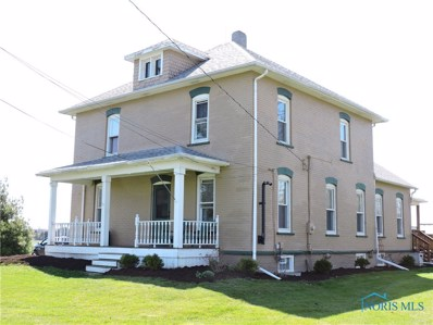 4508 Curtice Road, Northwood, OH 43619 - MLS#: 6024506