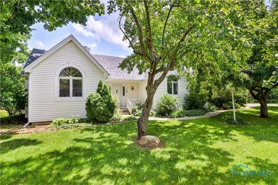 179 S River Road, Waterville, OH 43566 - MLS#: 6024540