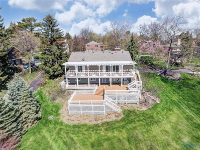 634 Miami Manor, Maumee, OH 43537 - MLS#: 6024580