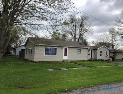 801 Elbert, Defiance, OH 43512 - MLS#: 6024604