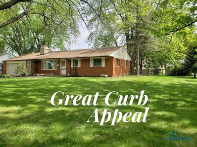 132 Parkside Drive, Swanton, OH 43558 - MLS#: 6024772