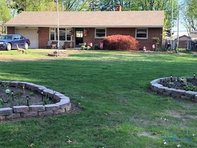 108 Parkside Drive, Swanton, OH 43558 - MLS#: 6024810