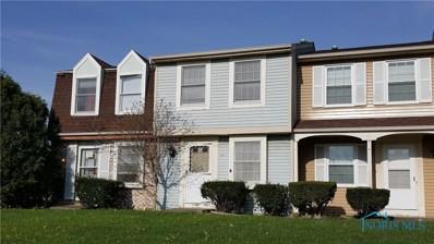 5929 Black Oak Drive UNIT C, Toledo, OH 43615 - MLS#: 6024817
